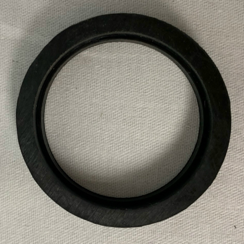 Macerator Pump Waste Valve Adapter Seal