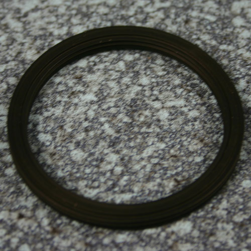 Phii Piston Multiseal O-ring