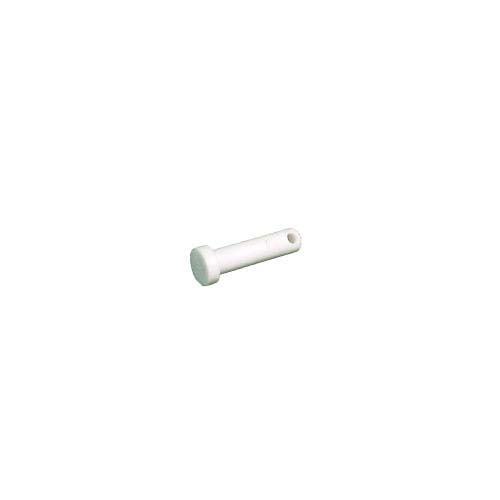 Fresh Head Clevis Pin