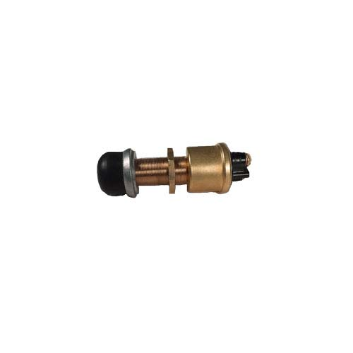 Heavy Duty Push Button Switch
