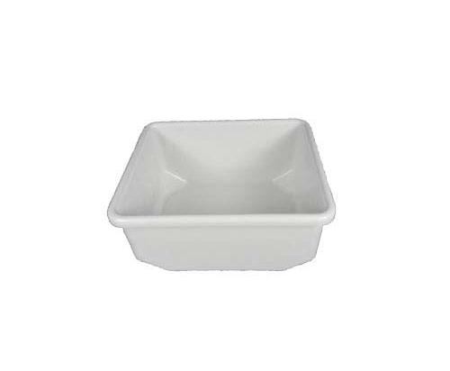 Icerette Ice Bucket
