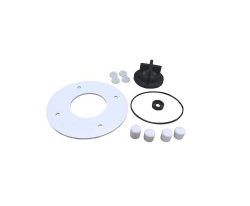 SeaEra Discharge Repair Kit