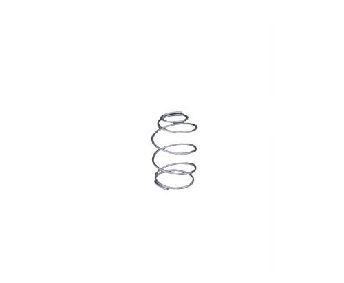 Crown Head Check Valve Spring
