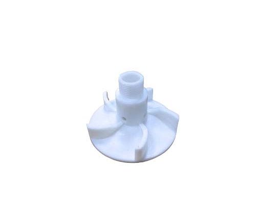 Atlantes Freedom Discharge Impeller Assembly