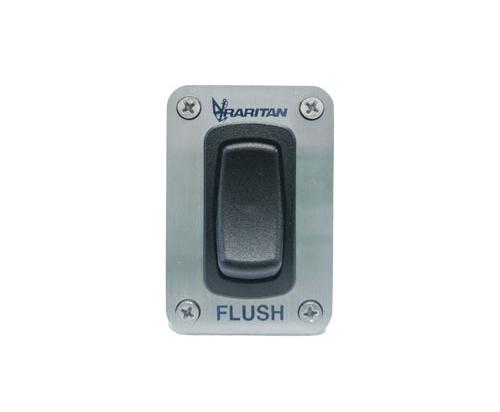 Momentary Flush Switch