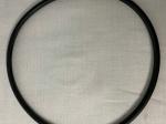 Macerator Pump Waste Valve O-Ring