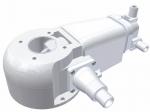 SeaEra Conversion Kit