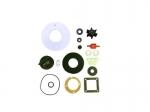 Crown Head CD Series Repair Kit