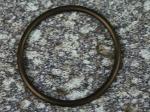 PHII O-Ring