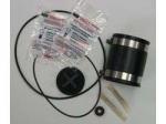 Atlantes Freedom Discharge Pump Kit