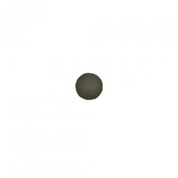 Crown Head Check Ball