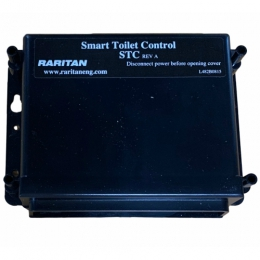 Smart Toilet Control Controller Circuit Board