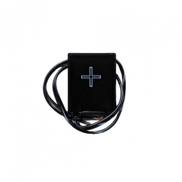 Smart Toilet Control Tank Sensor 5VDC