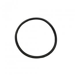 Strainer O-Ring
